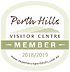 Perth Hills VC Member sticker 2018-19 (for print use) 100px