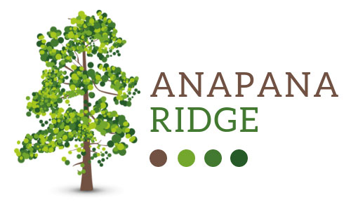 Anapana-ridge-logo-draft1-small